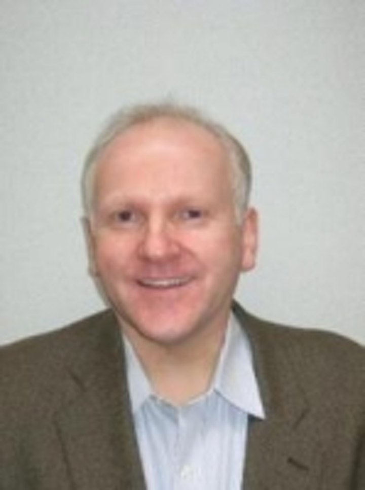 Content Dam Leds En Ugc 2012 06 Indium Corporation S Ploessl Named Compounds Product Manager Leftcolumn Article Thumbnailimage File