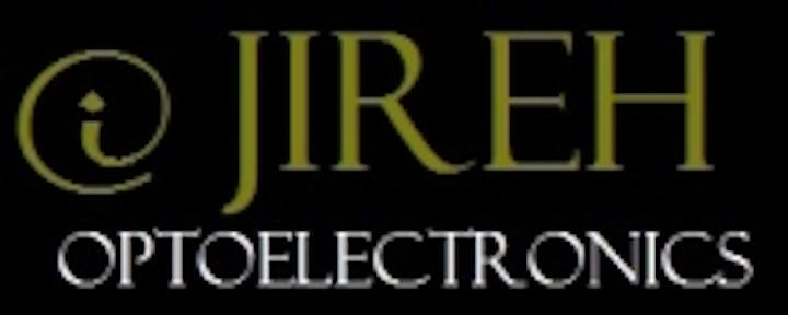 Content Dam Leds En Ugc 2012 06 Jireh Optoelectronics Llc Re Launches Leftcolumn Article Thumbnailimage File