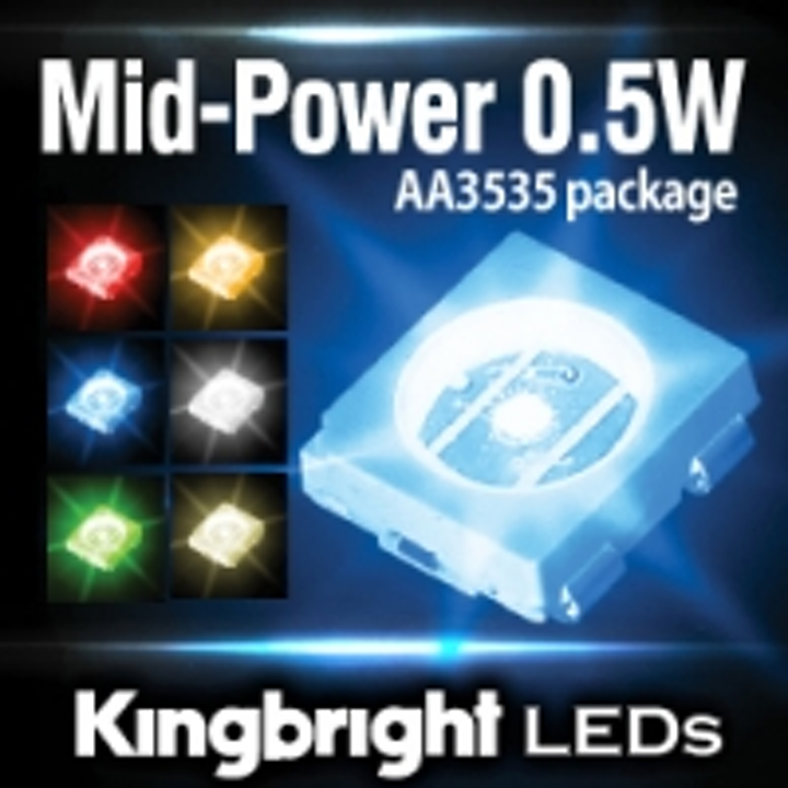 Content Dam Leds En Ugc 2012 06 Kingbright Corporation Presents The 2nd Generation Enhanced Mid Power Leds Leftcolumn Article Thumbnailimage File