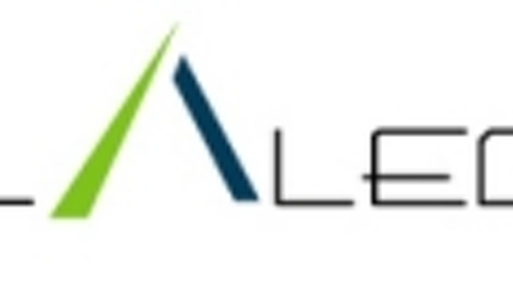 Content Dam Leds En Ugc 2012 06 La Led Offers Full Limited Lifetime Warranty On Products Leftcolumn Article Thumbnailimage File