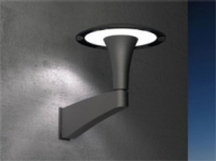 Content Dam Leds En Ugc 2012 06 Lunio The New Arcluce Led Device For Urban Lighting Leftcolumn Article Thumbnailimage File
