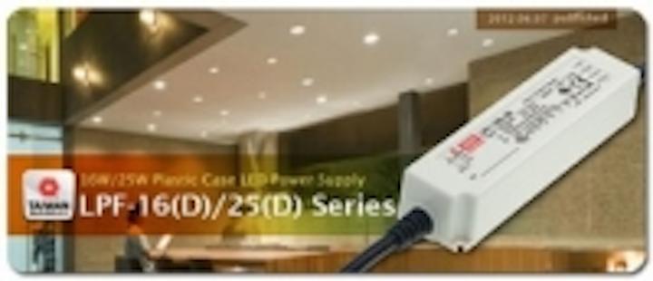 Content Dam Leds En Ugc 2012 06 Mean Well Launches 16w 25w Led Power Supply Lpf 16 D 25 D Leftcolumn Article Thumbnailimage File