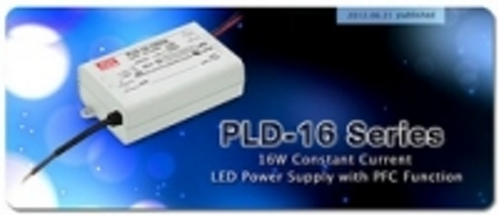 Content Dam Leds En Ugc 2012 06 Mean Well Launches 16w Constant Current Led Power Supply Pld 16 Leftcolumn Article Thumbnailimage File
