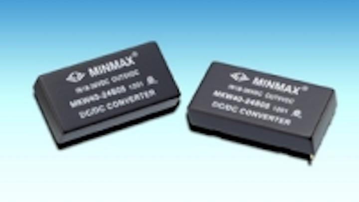 Content Dam Leds En Ugc 2012 06 Minmax Power Announces Mkw40 Series Of 40w Dc Dc Power Modules Leftcolumn Article Thumbnailimage File