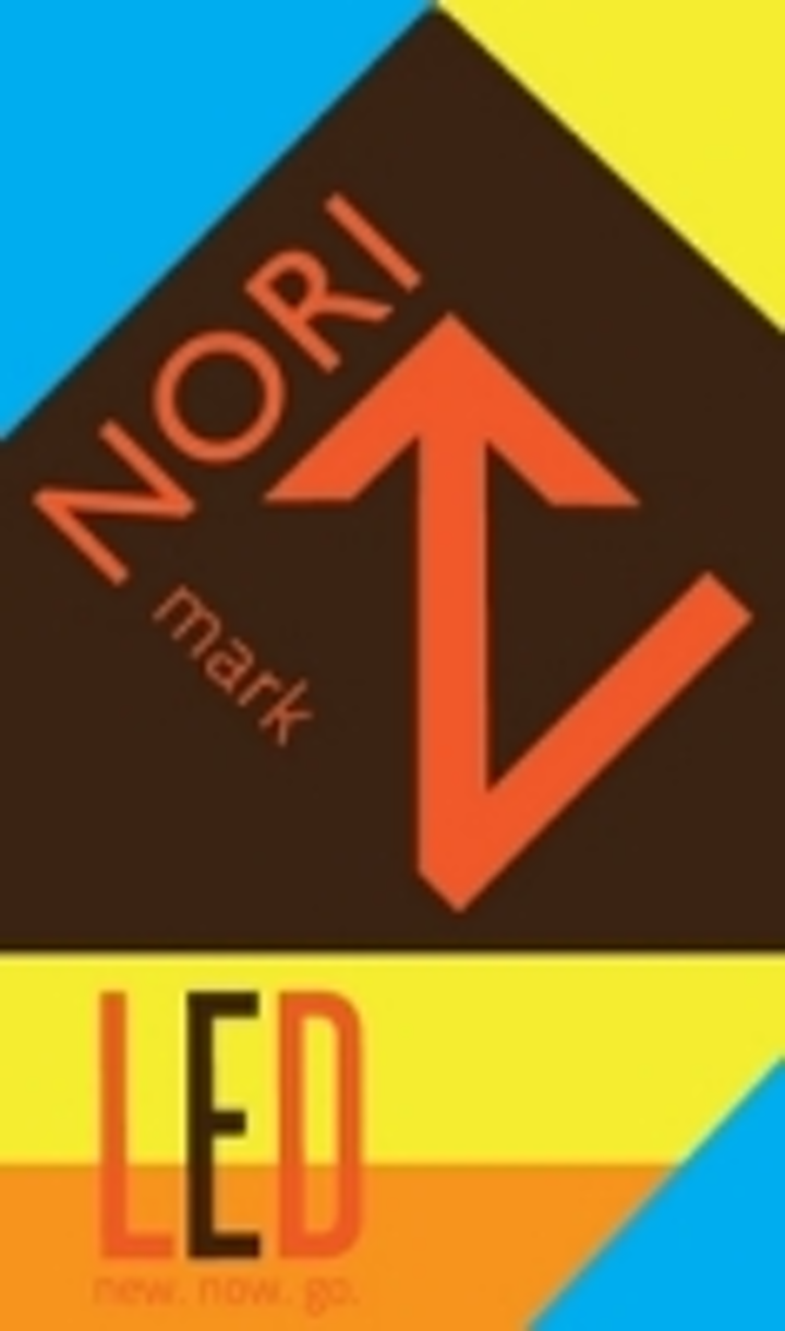 Content Dam Leds En Ugc 2012 06 Noribachi Announces Norimark Led Standardization Alliance Program And Led Product Line Leftcolumn Article Thumbnailimage File