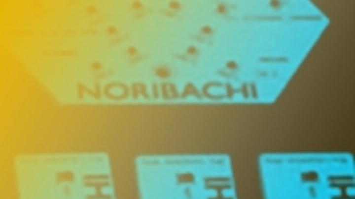 Content Dam Leds En Ugc 2012 06 Noribachi Introduces New Wireless Dimming Controls For Noribachi Led Lighting Leftcolumn Article Thumbnailimage File