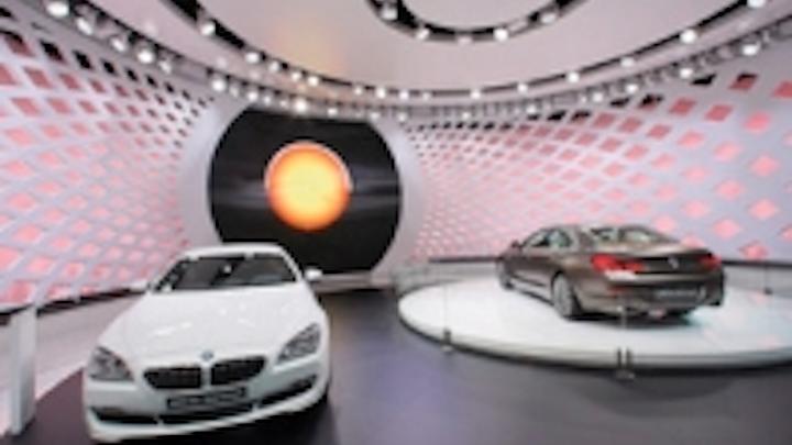 Content Dam Leds En Ugc 2012 06 Over 300 Robe Ledwashes For Bmw At Geneva Motor Show Leftcolumn Article Thumbnailimage File
