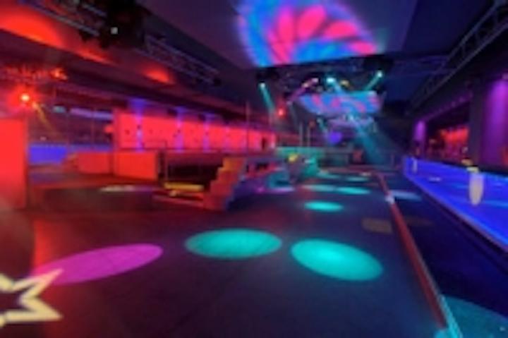 Content Dam Leds En Ugc 2012 06 Robe Anolis A Nuclear Fusion At Meinl Dance Leftcolumn Article Thumbnailimage File