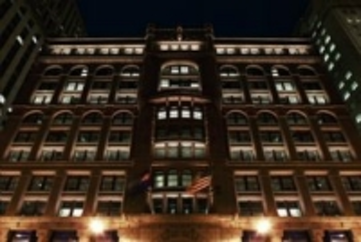 Content Dam Leds En Ugc 2012 06 Rookery Building In Chicago Wins 2012 Wan Award Leftcolumn Article Thumbnailimage File