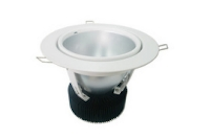 Content Dam Leds En Ugc 2012 06 Sheenly 30w Eco Ero Downlight Traditional 70w Cdm Cmh Hid Replacement Leftcolumn Article Thumbnailimage File