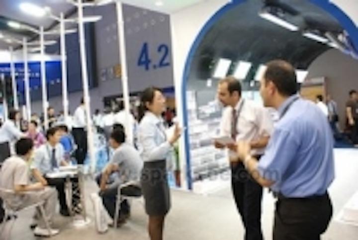 Content Dam Leds En Ugc 2012 06 Spark Introduces New Led Tunnel Light At Guangzhou International Lighting Fair Leftcolumn Article Thumbnailimage File