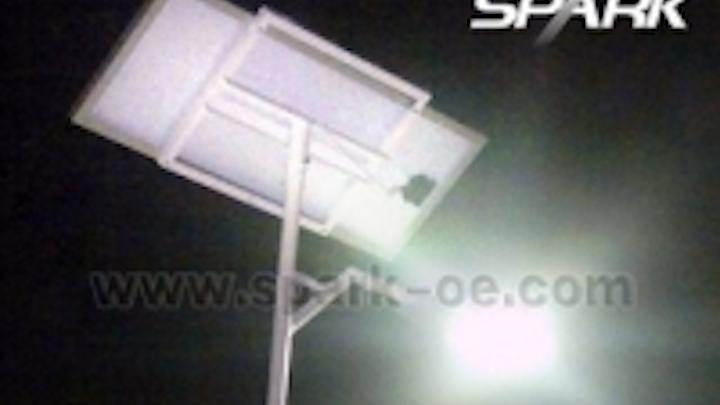 Content Dam Leds En Ugc 2012 06 Spark Optoelectronics Solar Street Lights Shining In Saudi Arabia Leftcolumn Article Thumbnailimage File