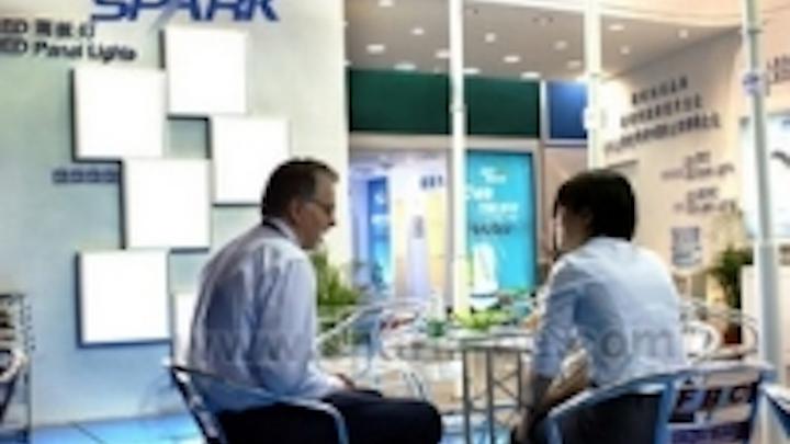 Content Dam Leds En Ugc 2012 06 Spark Showcases Remote Control Led Panel Light Leftcolumn Article Thumbnailimage File