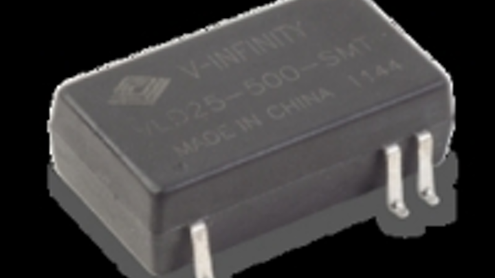 Content Dam Leds En Ugc 2012 06 Surface Mount Dc Dc Led Driver Provides Output Up To 700 Ma Leftcolumn Article Thumbnailimage File