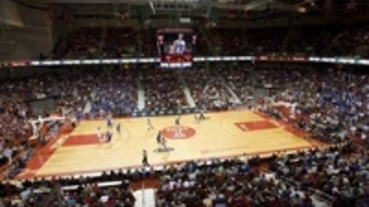 Content Dam Leds En Ugc 2012 06 Temple University Partners With Anc Sports Enterprises To Enhance Fan Experience At Liacouras Center Leftcolumn Article Thumbnailimage File