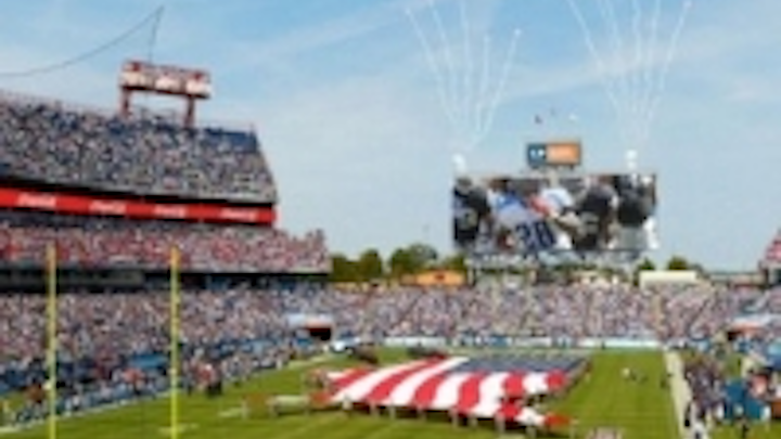 Content Dam Leds En Ugc 2012 06 Tennessee Titans Partner With Anc Sports To Bring Two Of The Largest Video Screens In The World To L Leftcolumn Article Thumbnailimage File