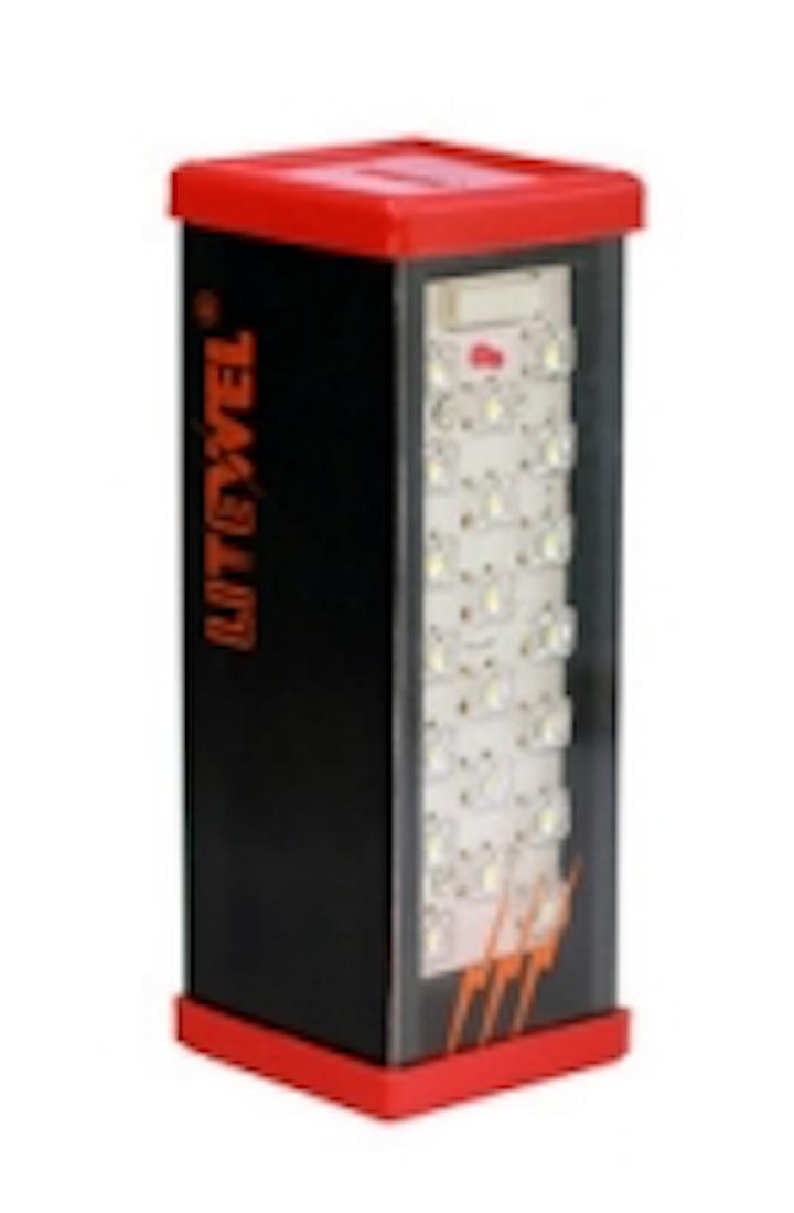 Content Dam Leds En Ugc 2012 06 Ultralite New Led Emergency Light With High Flux Leds Leftcolumn Article Thumbnailimage File