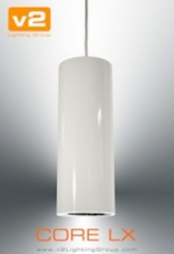 Content Dam Leds En Ugc 2012 06 V2 Lighting Group Announces Core Lx Leftcolumn Article Thumbnailimage File