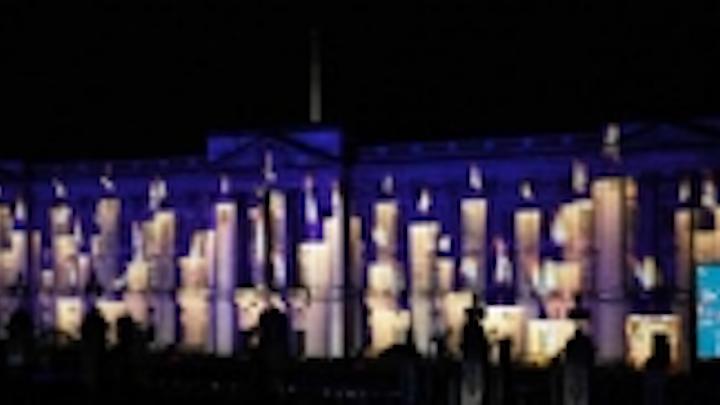 Content Dam Leds En Ugc 2012 06 Xl Events Supplies The Queen S Diamond Jubilee Concert Leftcolumn Article Thumbnailimage File