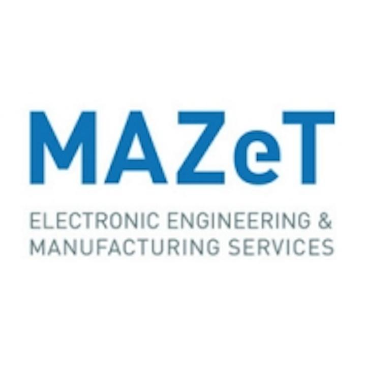 Content Dam Leds En Ugc 2012 07 20 Years Mazet New Visual Identity And Slogan Leftcolumn Article Thumbnailimage File