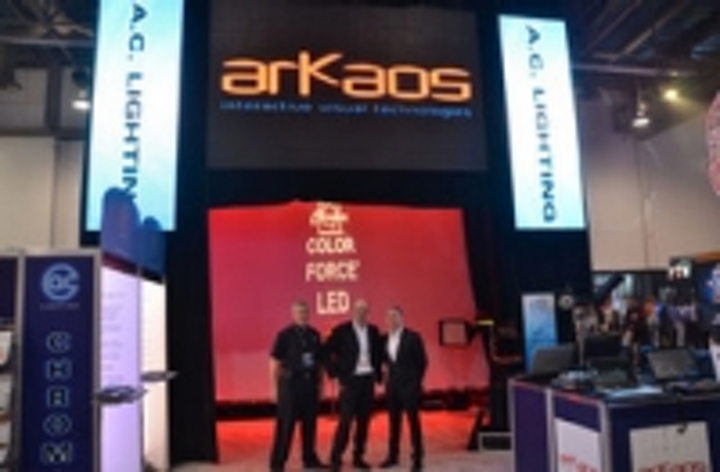 Content Dam Leds En Ugc 2012 07 A C Lighting Inc Appointed As Exclusive Arkaos North American Distributor Leftcolumn Article Thumbnailimage File