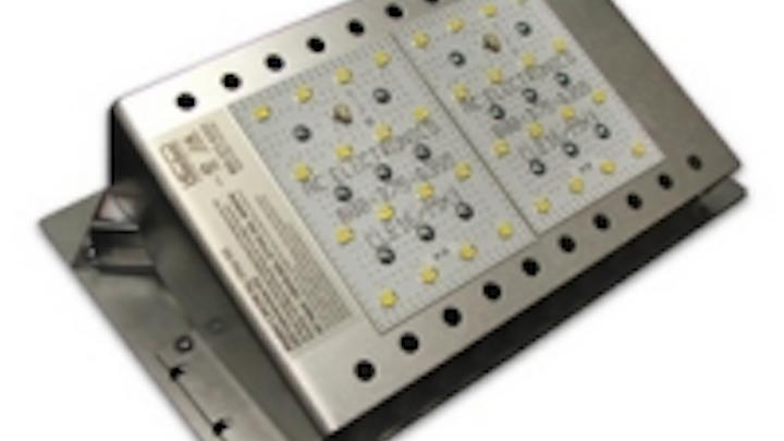 Content Dam Leds En Ugc 2012 07 Ac Electronics Announces New Led Conversion Kits Made Specifically For The Esco Market Leftcolumn Article Thumbnailimage File
