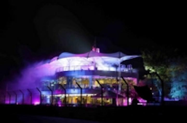 Content Dam Leds En Ugc 2012 07 Ac Et Delivers Lighting Spectacle For British Grand Prix Ball Leftcolumn Article Thumbnailimage File