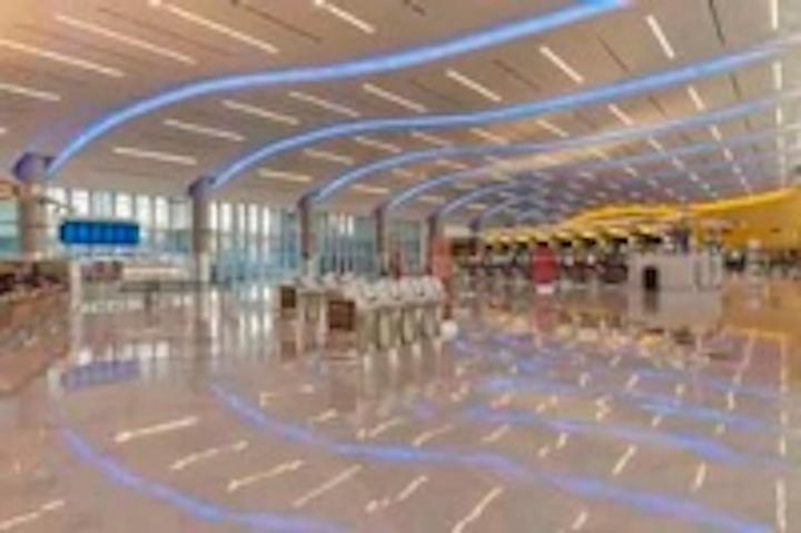 Content Dam Leds En Ugc 2012 07 Acuity Brands Illuminates New Leed Certified Atlanta Airport International Terminal Leftcolumn Article Thumbnailimage File
