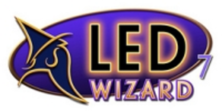 Content Dam Leds En Ugc 2012 07 Aries Graphics Ships Led Wizard 7 Sign Design Software For Creating Led Channel Letter Layouts Leftcolumn Article Thumbnailimage File
