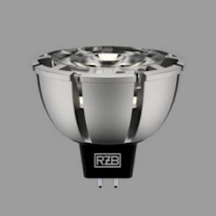 Content Dam Leds En Ugc 2012 07 Available In Stores Now Efficient Lighting With Groundbreaking Led Technology From Rzb Leftcolumn Article Thumbnailimage File