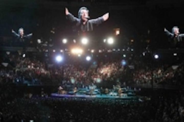 Content Dam Leds En Ugc 2012 07 Ayrton Illuminates Bruce Springsteen And The E Street Band Wrecking Ball Tour Leftcolumn Article Thumbnailimage File