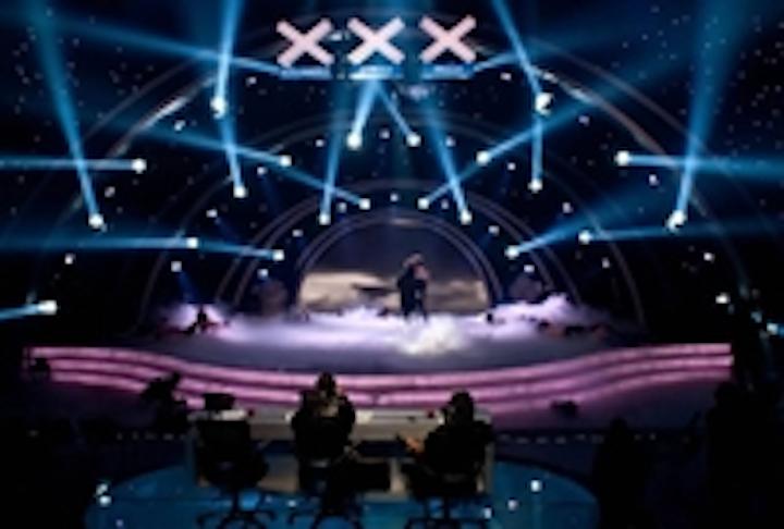Content Dam Leds En Ugc 2012 07 Chauvet And Colombia Have Talent Leftcolumn Article Thumbnailimage File