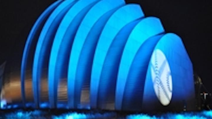 Content Dam Leds En Ugc 2012 07 Chauvet Colors Kauffman Center For Mlb 2012 Leftcolumn Article Thumbnailimage File
