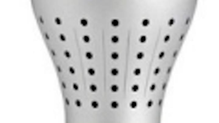Content Dam Leds En Ugc 2012 07 Color Vision Announces New A60 Lamp With Patented Heat Sink Design Leftcolumn Article Thumbnailimage File