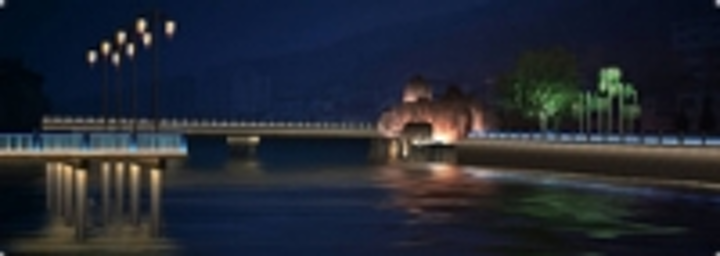 Content Dam Leds En Ugc 2012 07 Future Lighting Solutions And Shanghai Prime Led Lighting Technology Co Ltd Complete Shanxi Xinshui Leftcolumn Article Thumbnailimage File