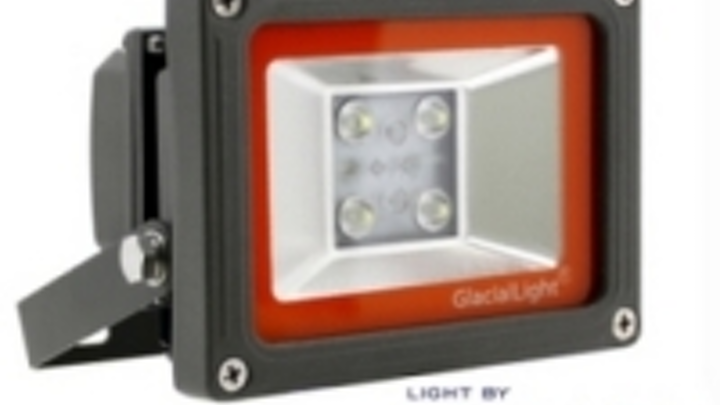 Content Dam Leds En Ugc 2012 07 Glaciallight Gl Fd12 Light Bright And Compact Led Flood Lighting For Interior And Exterior Use Leftcolumn Article Thumbnailimage File