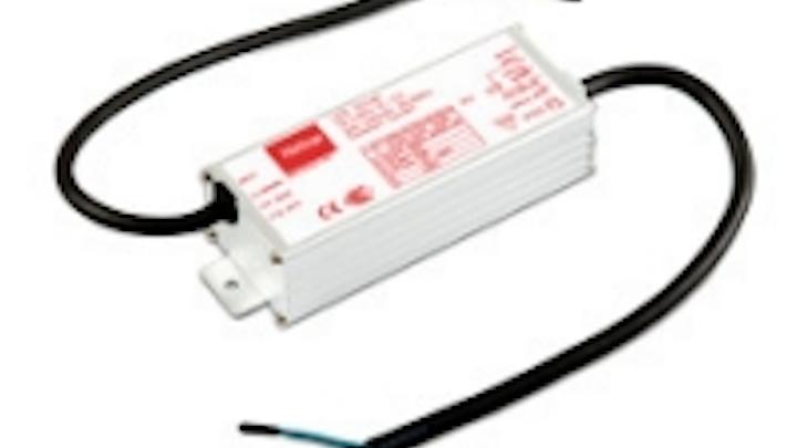 Content Dam Leds En Ugc 2012 07 Helvar Launches 60w Constant Current Ip65 Led Driver Leftcolumn Article Thumbnailimage File