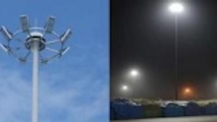 Content Dam Leds En Ugc 2012 07 Hti Modular 450w Led Flood Light High Mast Light Ready For Projects Leftcolumn Article Thumbnailimage File