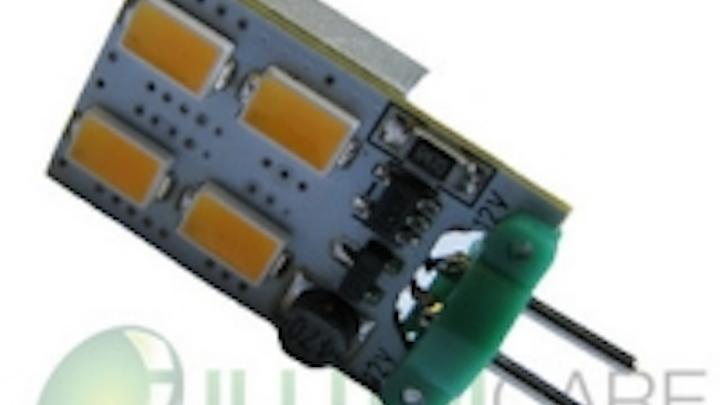 Content Dam Leds En Ugc 2012 07 Illumicare Develops 125 Lm Led G4 Bi Pin Lamp With Rotatable Pin Base Leftcolumn Article Thumbnailimage File