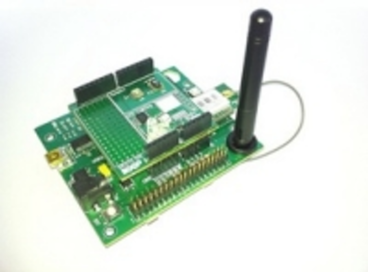Content Dam Leds En Ugc 2012 07 Jennet Ip Evaluation Kits Now Available From Nxp Leftcolumn Article Thumbnailimage File