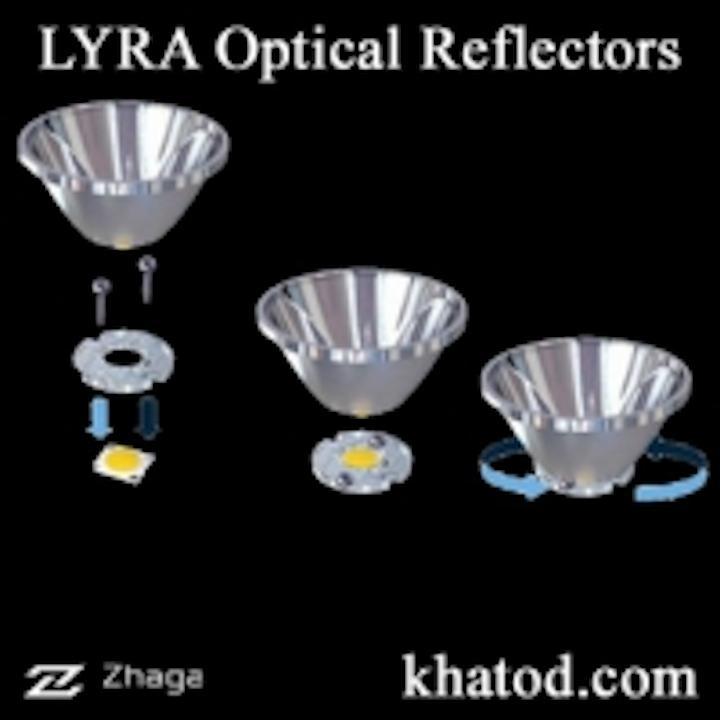 Content Dam Leds En Ugc 2012 07 Khatod Optoelectronic Unveils The Widest Range Of Reflectors For Led Applications Leftcolumn Article Thumbnailimage File