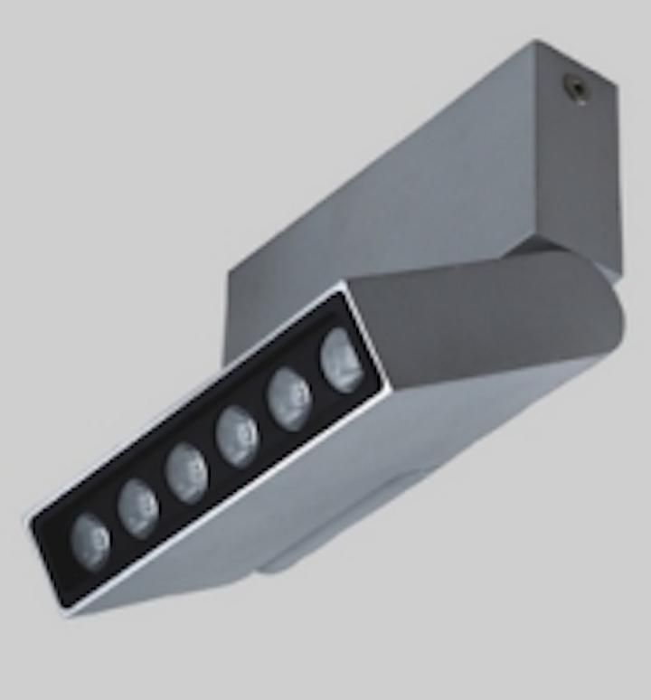 Content Dam Leds En Ugc 2012 07 Ledoux Announces New Led Ceiling Spotlight Series Leftcolumn Article Thumbnailimage File