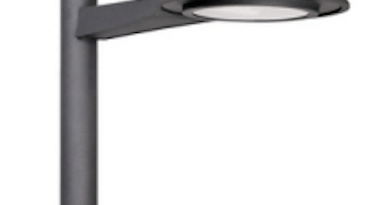 Content Dam Leds En Ugc 2012 07 Luminis Expands Led Exterior Lighting Portfolio With Launch Of Mayaled Leftcolumn Article Thumbnailimage File