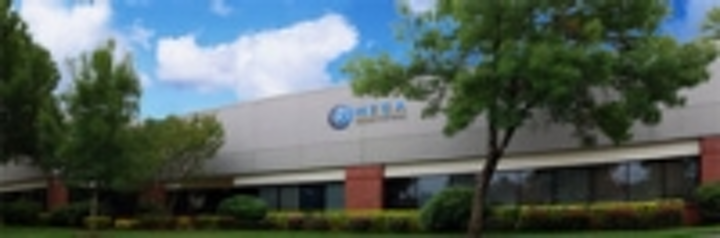 Content Dam Leds En Ugc 2012 07 Mega Fluid Systems Announces Move To New World Headquarters Leftcolumn Article Thumbnailimage File
