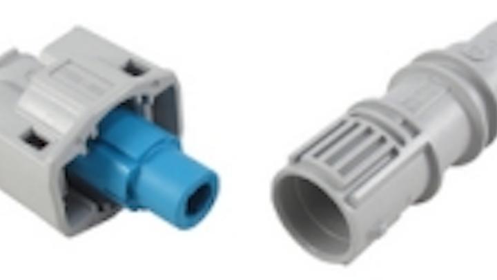 Content Dam Leds En Ugc 2012 07 New Deutsch Dtsk Series Power Connectors Leftcolumn Article Thumbnailimage File