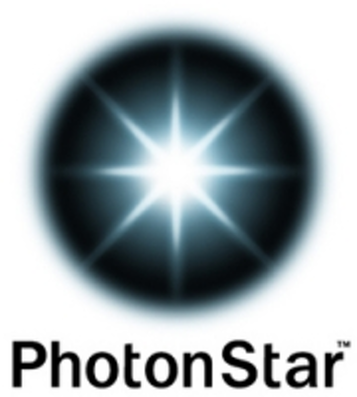 Content Dam Leds En Ugc 2012 07 Photonstar Led Group Trading Update Ebitda Positive On A Monthly Basis Leftcolumn Article Thumbnailimage File