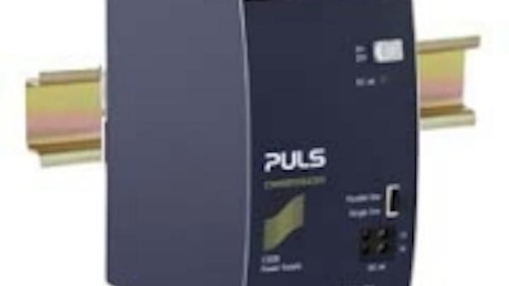 Content Dam Leds En Ugc 2012 07 Puls Uk Launches High Efficiency Convection Cooled 500w Power Supplies Leftcolumn Article Thumbnailimage File