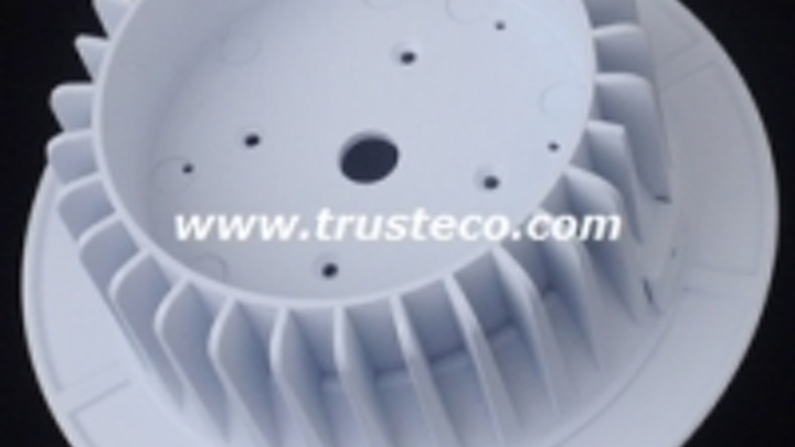 Content Dam Leds En Ugc 2012 07 Smd Led Downlight 10w 18w 24w On Debut Leftcolumn Article Thumbnailimage File