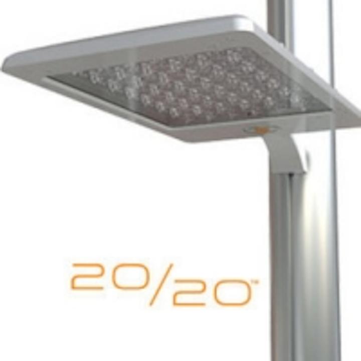 Content Dam Leds En Ugc 2012 07 Sol Announces Designlight Consortium Approval Leftcolumn Article Thumbnailimage File