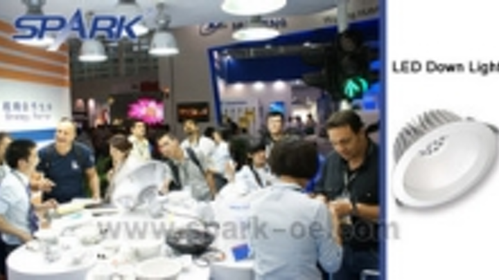Content Dam Leds En Ugc 2012 07 Spark Announces New Dimmable Led Downlight Series Leftcolumn Article Thumbnailimage File
